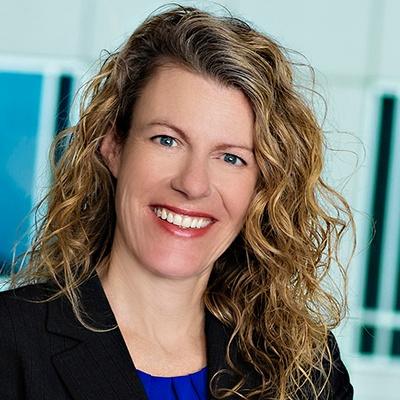 Shelly O'Byrne, CFP®, CTFA
