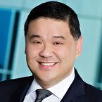 Adrian S. Darmawan, Executive Vice President, Chief Technology Officer