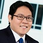 Andrew Chan, CAIA, Co-Chief Investment Officer