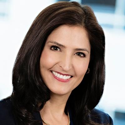 Pamela Rubin Cohen, Ed. M.