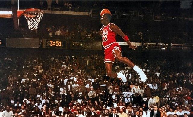 MJ.jpeg