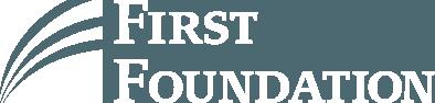 FirstFoundation