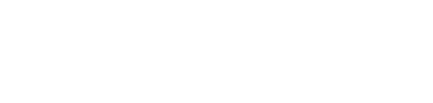 FirstFoundation