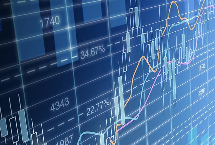The Week Ahead – Camp Snoopy: Reintroducing Volatility